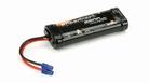 Speedpack 3300mAh Ni-MH 6-Cell Flat met EC3 stekker