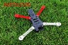 REPTILE500 4-axial/Xcopter DIY Frame