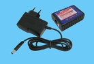 Battery charger LIPO CE-016