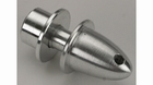 E-flite Prop Adapter with Collet, 1/8