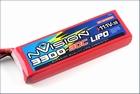 nVision LiPo 3s 11,1V 3300 30C - NVO1812
