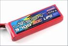 nVision LiPo 3s 11,1V 3700 30C