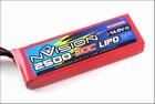 nVision LiPo 4s 14,8V 2500 30C