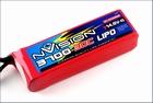 nVision LiPo 4s 14,8V 3700 30C