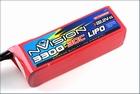 nVision LiPo 6s 22,2V 3300 30C