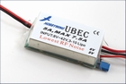 Hobbywing UBEC 5 Amp HV