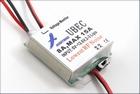 Hobbywing UBEC 8 Amp - 86010030