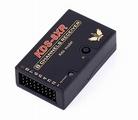 2.4G module receiver KDS-8XR KDS-2008-B-5