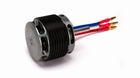 E-flite Heli 550 Brushless Outrunner Motor, 1360Kv