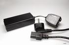 SPS switch-mode mains PSU 110 - 230 V / 5 A