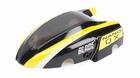 Yellow Canopy: Nano QX - BLH7614A