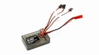 3-in-1 Control Unit (ESC/Mixer/Gyro): CX4 - BLH2153