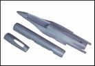 Fuselage F16-01