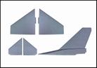 Wings F16-03