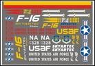 Sticker F16-09
