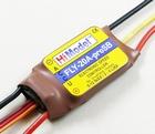 HiModel FLY20 PRO 20A Brushless ESC