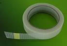 Glasvezel Tape 25mm x 25 meter