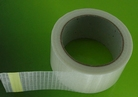 Glasvezel Tape 50mm x 25 meter