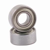 Bearing for main shaft bearing block 5*11*5 KDS-2002-8