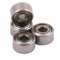 Bearing for main rotor holder 4*8*3 KDS-2002-11