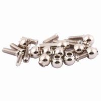 Ball parts bag KDS-1048-Q