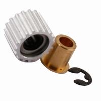 Motor drive gear KDS-2001-A-Q