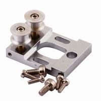 Motor mount KDS-1151-Q