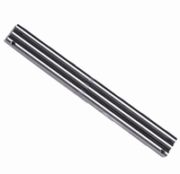 Main shaft KDS-1011-Q