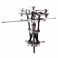 Main rotor head assembly KDS-1211-Q
