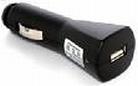 FCO2 car adaptor 5V USB - FC2014