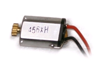 ek1-0001a Tail motor set (N30-c) 000207