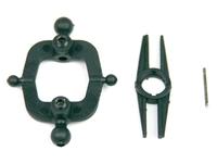 ek1-0206Paddle control frame (outer) 000192