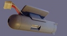 AirGun - AA3102