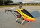 AHF - Aeolus 50 VII 3D KIT (ARF)