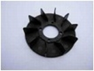 Engine fan A50A011