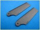 Carbon tail blade A50D010A