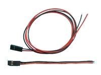 ek1-0226 Motor wires 000211