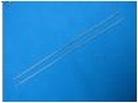 Flybar rod A50E009