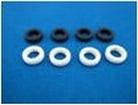 Damper rubber A50E013