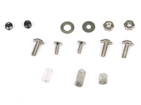 ek1-0225 Screws/nuts/washers 000210