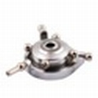 CCPM swashplate KDS-1111-250