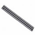Main shaft KDS-1011-250