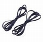 Drive belt KDS-1031-250