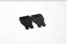 Main blade holder KDS-1036-250