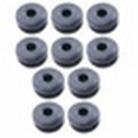 Canopy rubber gasket KDS-1002-1-250