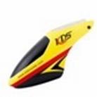 FG canopy KDS-1047-1-250