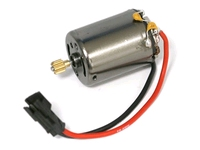 ek1-0006 370# super motor 000161