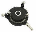 Swashplate ccpm KDS-1111-S