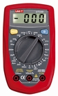 UNI-T Palm-size digital multimeter UT33D