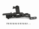 ek1-0558 Main frame set 000381